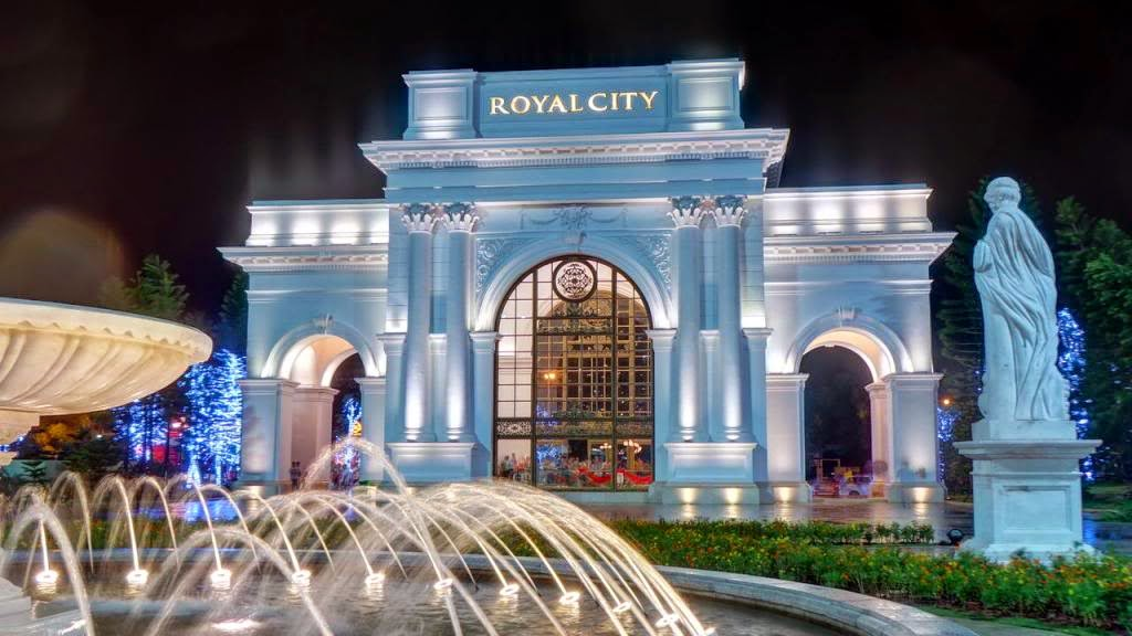 vinhomes-royal-city
