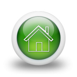 103390-3d-glossy-green-orb-icon-business-home7
