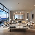 Penthouses-2-1-640x423