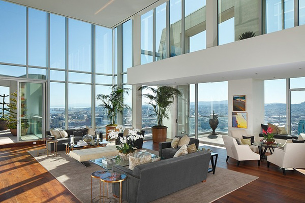 Penthouses-3