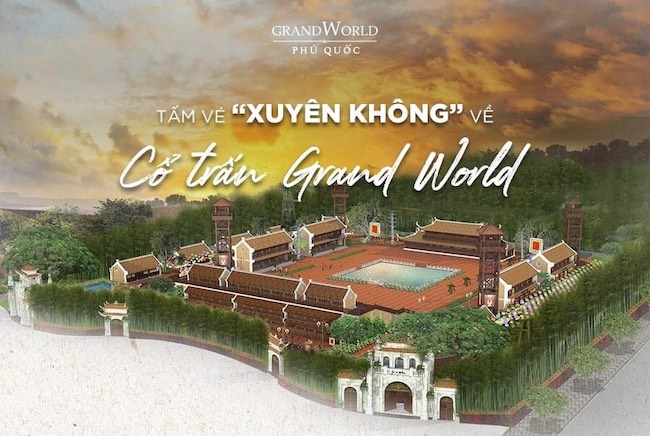 co-tran-Grand-world-phu-quoc